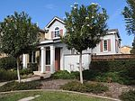 164 W Festivo Ln, Mountain House, CA