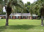 16163 County Road 26, Foley, AL