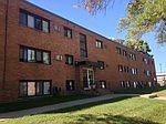 6320 Lyndale Ave S, Minneapolis, MN
