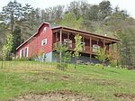10393 Highway 776, Monticello, KY