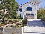 34 Loma Vista Ave, Larkspur, CA