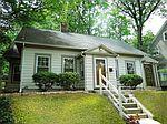 841 Dixie Ln # 1, Plainfield, NJ