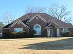 5012 Pin Oak Trl, Longview, TX