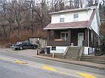 3142 Bates St, Pittsburgh, PA