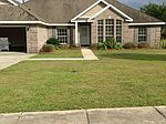 25580 Overlook Drive, Loxley, AL