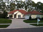 827 Cypress Crossing Trl, St Augustine, FL