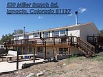 520 Miller Ranch Rd, Ignacio, CO