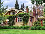 919 8th Ave, Sacramento, CA