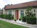 6300 S Pointe Blvd 458 # 458, Fort Myers, FL