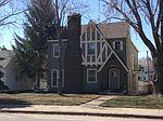 4924 Xerxes Ave S # 1, Minneapolis, MN