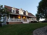 22620 Grenoble Ave, Sioux City, IA