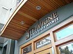 4726 11th Ave NE, Seattle, WA