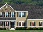 Mcintosh Dr, Peters Township, PA