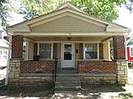5235 Highland Ave, Kansas City, MO