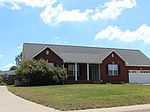 4005 New Grange Cir, Clarksville, TN