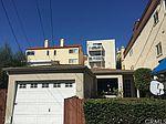 845 Cypress Ave , Hermosa Beach, CA 90254