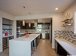 2265 Cave Hollow Way, Bountiful, UT