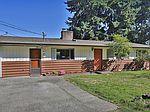 9238 4th Ave SW, Seattle, WA