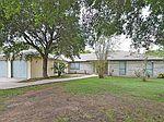 5514 Longleaf Dr, Richmond, TX