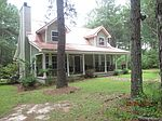 785 Glynn Willis Rd, Meigs, GA