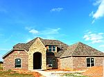 3401 Dragonfly Rd, Norman, OK