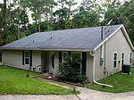 4436 Tarragon Ave, Middleburg, FL