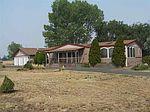 2305 Lichens Rd, Montague, CA