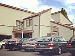 49 Meer Dr, Feasterville Trevose, PA