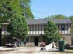 130-134 W 10th Avenue, Hattiesburg, MS