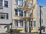 22 Vine Terrace, San Francisco, CA