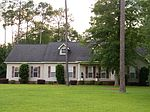 192 Lakespring Dr, Moultrie, GA