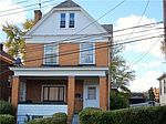 620 Rectenwald St, Pittsburgh, PA