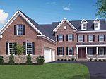17919 Elgin Rd # ET16O4, Poolesville, MD