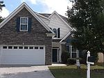 350 Millbrook Village Dr, Tyrone, GA
