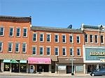 233 N Union St, Olean, NY