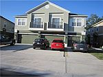 15335 Oak Apple Ct, Winter Garden, FL