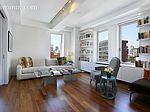 225 Lafayette St, New York, NY