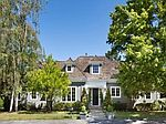 1795 Holly Ave, Menlo Park, CA