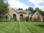 361 Woodland Dr, New Wilmington, PA