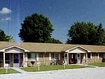 1102 N Benjamin St APT 8, Rushville, IN