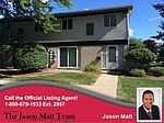41145 S Woodbury Green Dr, Belleville, MI