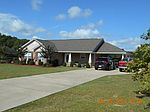 26345 Polktown Rd, Lucedale, MS