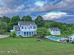 3 Dellea Rd, Great Barrington, MA