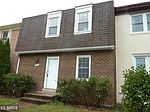 4144 Hamlin Ct, Chantilly, VA