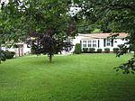 159 Cranberry Rd, Sandy Lake, PA