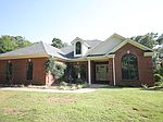 214 Timber Ln, Oxford, MS