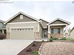 3060 Sanford Cir, Loveland, CO