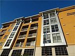118 107th Ave NE Unit B202, Bellevue, WA 98004