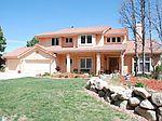 12 Thayer Rd, Colorado Springs, CO
