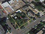 3001-3011 Lawrence, Denver, CO